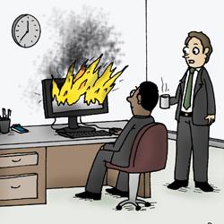 loren fishman cartoon - freelance cartoonist - cartoonist for hire loren fishman cartoon - freelance cartoonist - cartoonist for hire